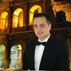 Artak, 35, г.Yerevan