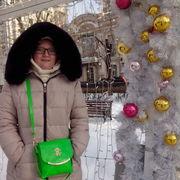 КСЕНИЯ, 29, г.Ивантеевка