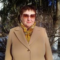 Валентина, 68 лет, Рак, Миасс