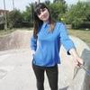 Анастасия, 28, г.Каменск-Уральский