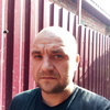 Ydik Yaravoi, 37, г.Ростов-на-Дону