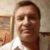 Сергей, 47, г.Петрозаводск