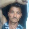 Аркадий, 50, г.Улан-Удэ