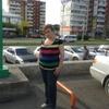 Елена, 43, г.Ужур