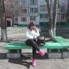 Натали, 37, г.Полтава