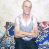 Александр, 39, г.Рубцовск