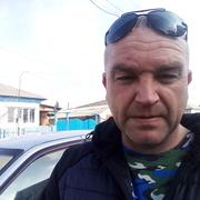 Алексей 41 Курчатов