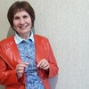 ольга, 59, г.Омск