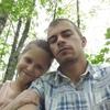 Леонид Зверев, 23, г.Славянск-на-Кубани