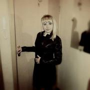 Галина, 28, г.Ангарск