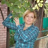 Elena, 44, г.Lublinek