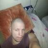 jon, 36, Johnstown