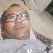 серик, 41, г.Астана