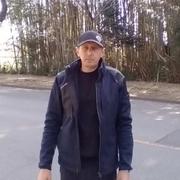 Сергей Бондарчук 46 Хабаровск