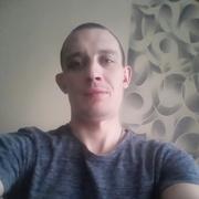 Алексей, 29, г.Пенза
