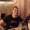 Сергей, 25, г.Саранск
