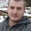 Сергій, 31, г.Сколе
