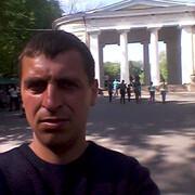 Павло 35 лет (Козерог) Бершадь