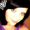 Елена, 26, г.Спас-Клепики