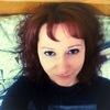 Наталья, 23, г.Геленджик