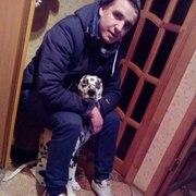 Vadim, 21, г.Гомель