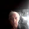 Виктор, 71, г.Кемерово