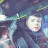 Андрей, 18, г.Судак