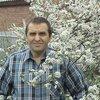 Василий, 53, г.Новочеркасск