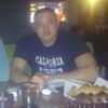 Айдар, 27, г.Бишкек