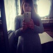 лерка, 18, г.Винница