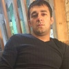 дошик, 29, г.Стамбул