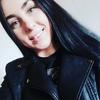 Мари, 29, г.Иркутск