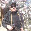 akram, 36, Brooklyn
