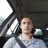 Martins, 34, г.Берген