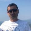 Арман, 41, г.Красноярск