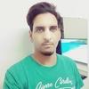 M Farhan, 28, г.Лондон