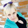 Анна, 31, г.Ржакса