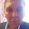 Вячеслав, 50, г.Чита