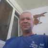 Эдуард, 51, г.Туапсе