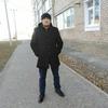 Тлектес, 21, г.Соль-Илецк
