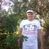 Вячеслав, 45, г.Шепетовка
