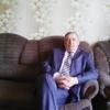 ПАВ, 60, г.Серпухов