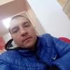 vladimir, 29, г.Муром