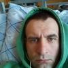 молчаливый мурзик, 32, г.Жодино