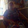 нАТАЛЬЯ, 61, г.Чусовой