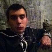 Валерий 25 Санкт-Петербург