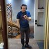 Юрий, 44, г.Спасск-Дальний