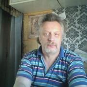 виктор захаров, 62, г.Ковров