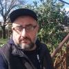 Aram, 51, г.Таганрог