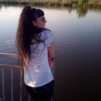 Марина, 44 года, Рыбы, Краснодар